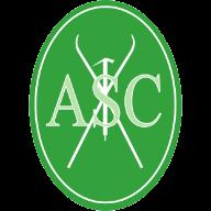 The Alpine Ski Club