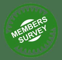 member's survey