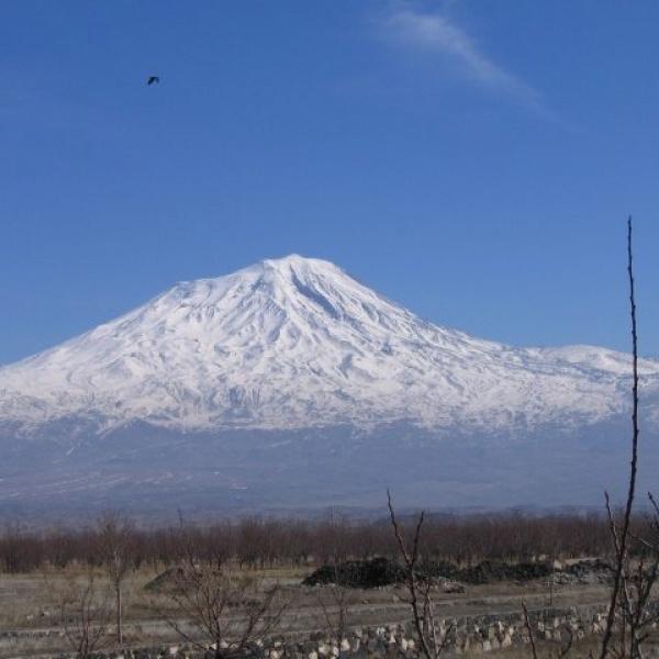 M-Ararat03.JPG