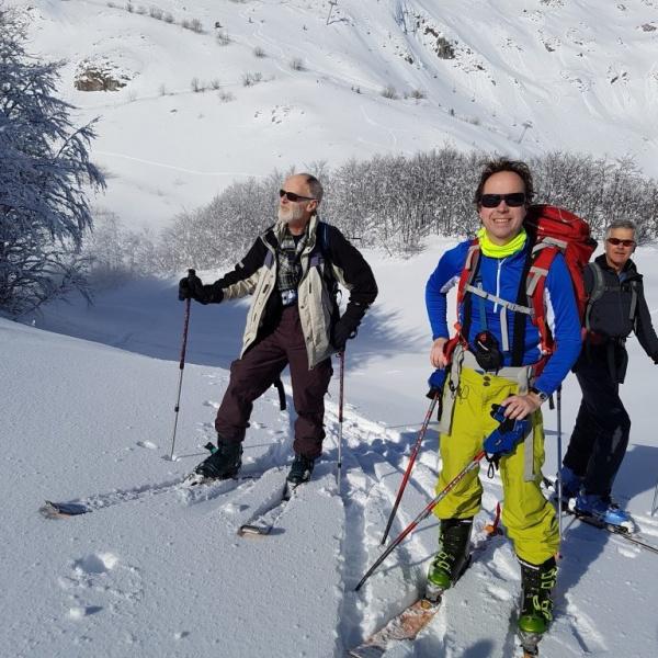 First ski tour of the trip.jpg